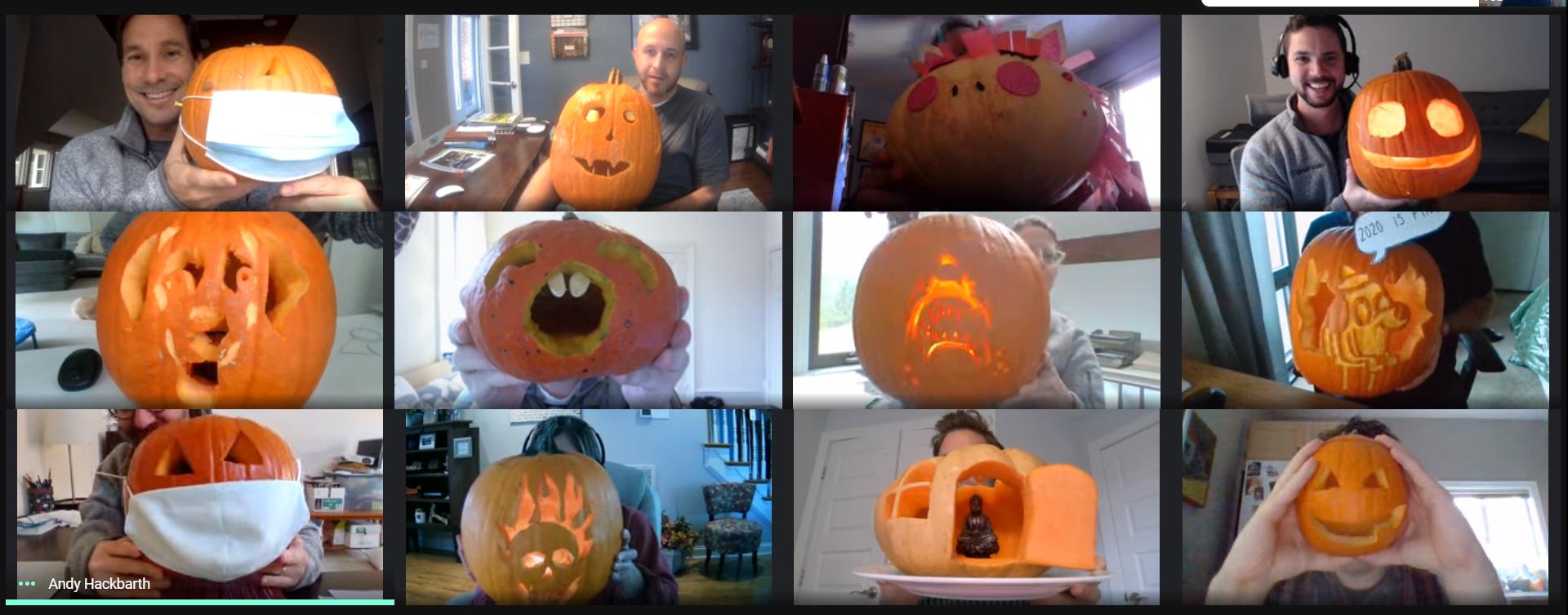 pumpkins-2020