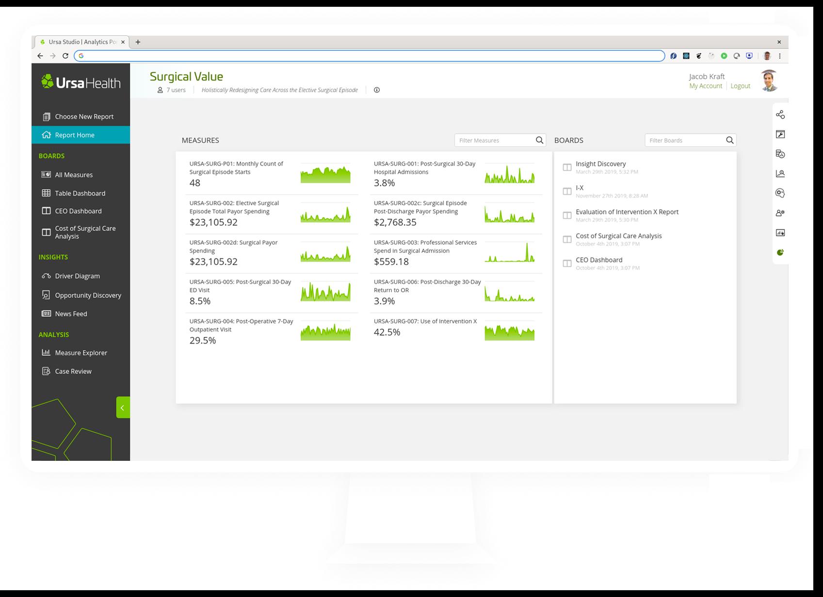 platform-banner-screenshot