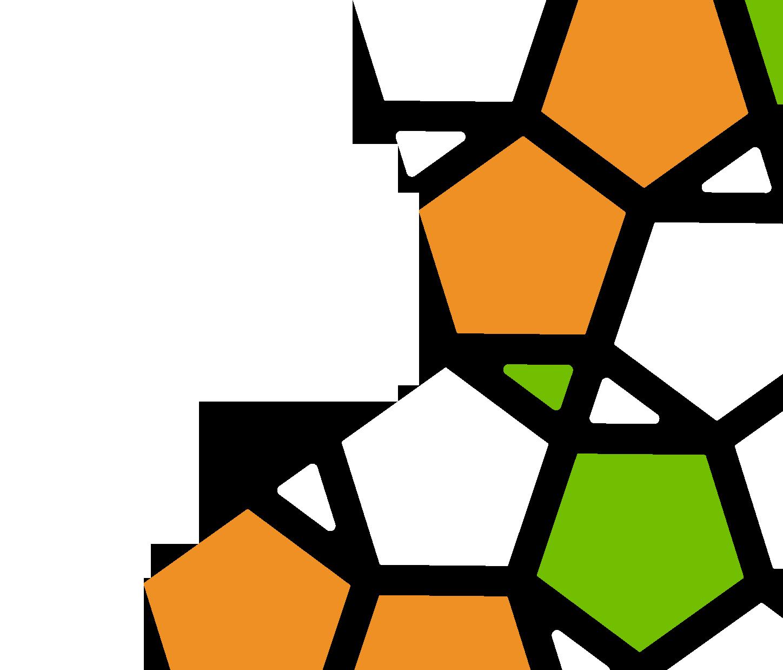 circles-bg-platfrom